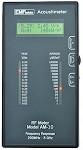 Acoustimeter AM10 RF Meter by EMFields