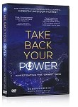 Take Back Your Power DVD (North American Version - NTSC)